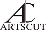 Artscut