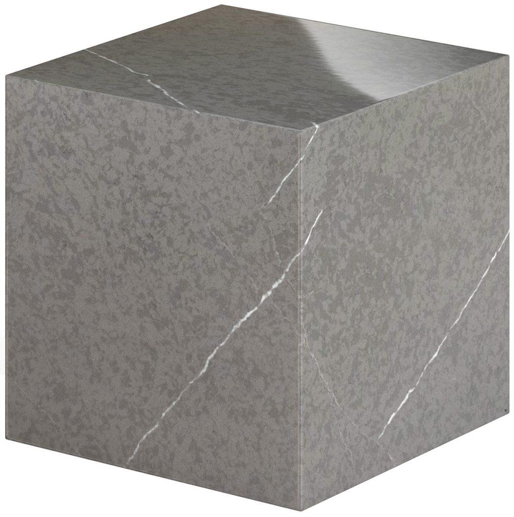 16 - Grey Serena - CubeV3
