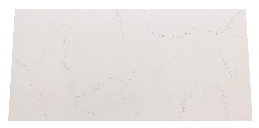 0 - Bianco Mysterio -Slab