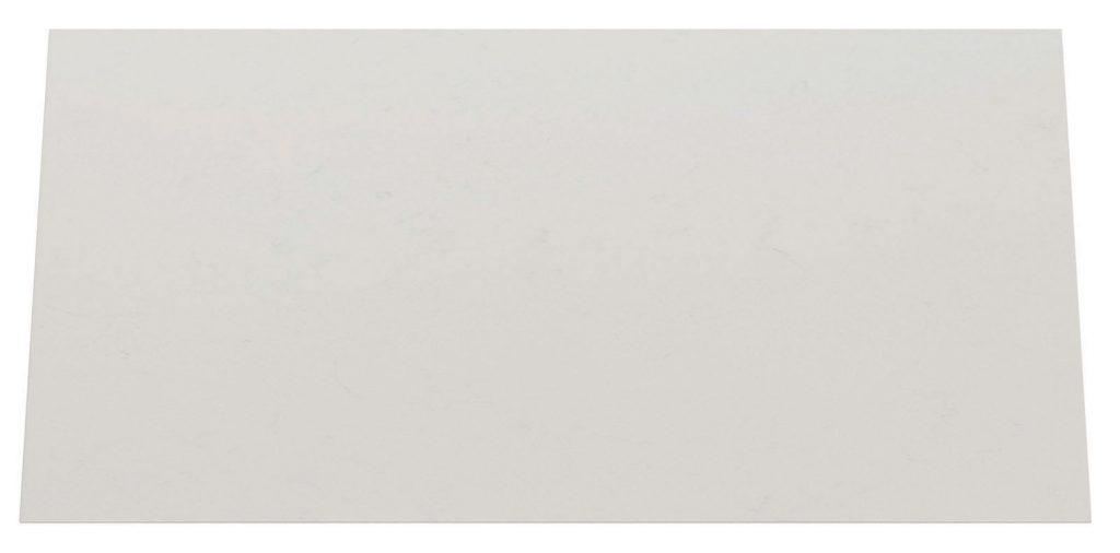 1 - Bianco Carrara - Slab