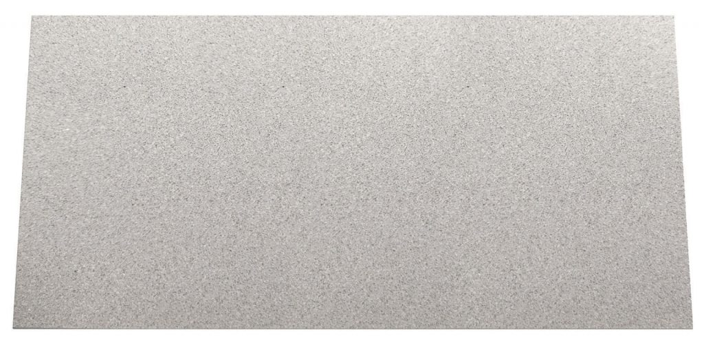 15 - Grey Shimmer - Slab