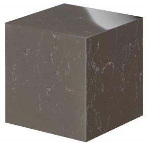18 - Welkin Black - Cube