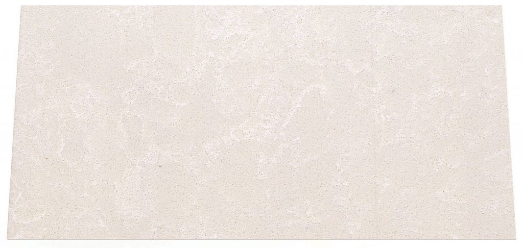 19 - Elegant White - Slab