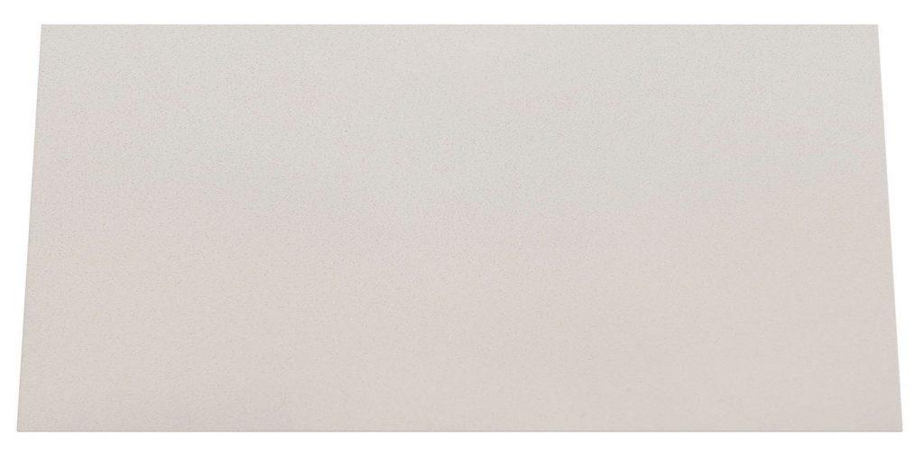 3 - Bianco Lux - Slab