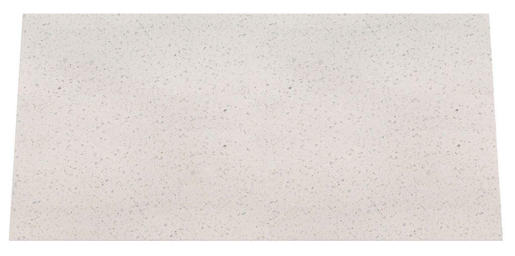 4 - Bianco Stelline - Slab