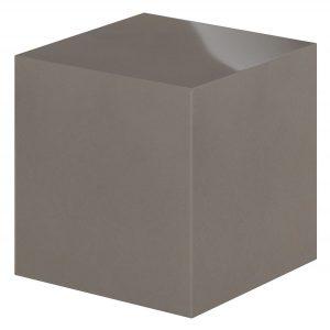5 - Bruno Lux - Cube