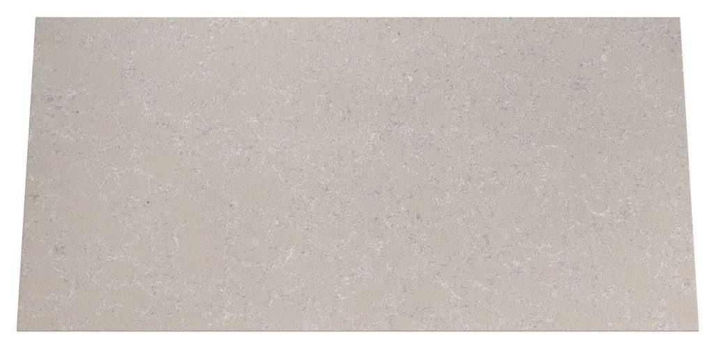 6 - Clamshell Grey - Slab