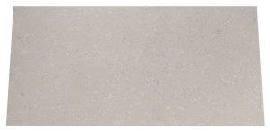 6 - Clamshell Grey - Slab