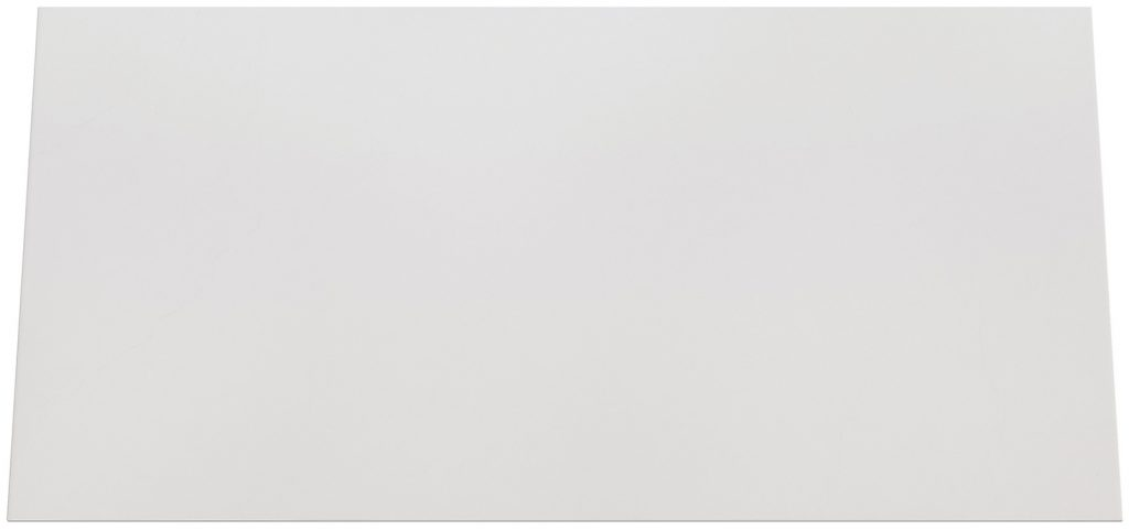26 - Artscut Bianco Extreme - Slab