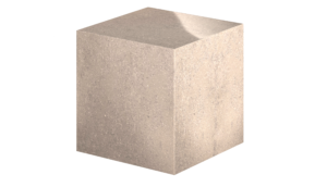Artscut Light Concrete - Cube.jpg