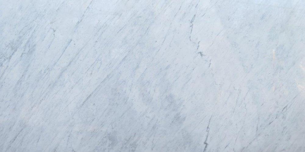 Carrara d'Azur