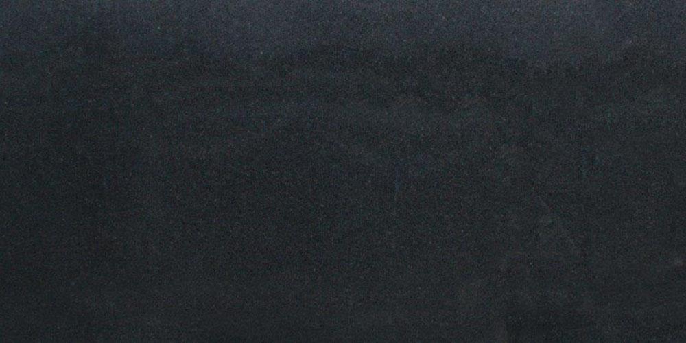 Obsidian Noir